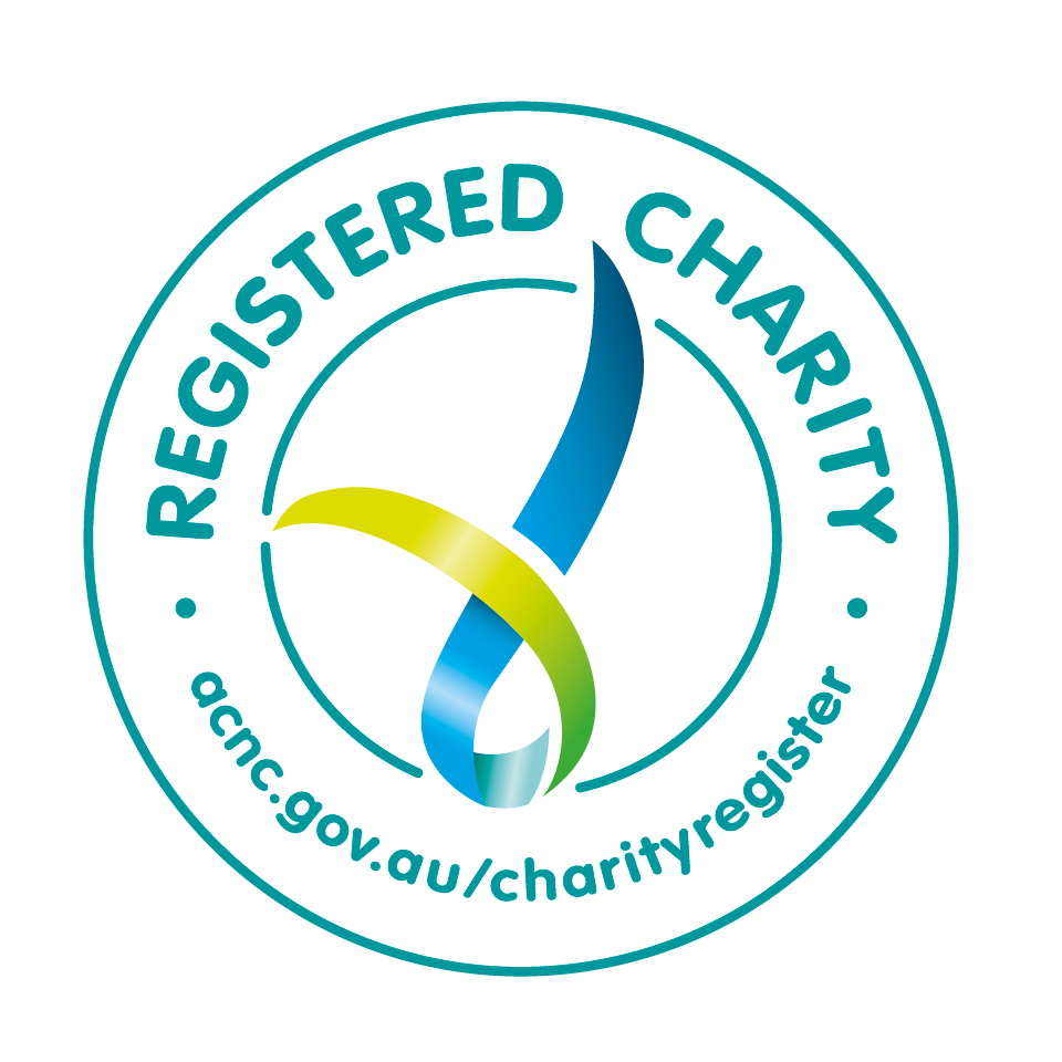SAFE is a Registered Charity